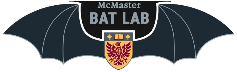 Psychology mcmaster thesis